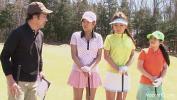 सेक्सी फिल्म वीडियो Asian teen girls plays golf nude सबसे तेज