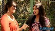 सेक्सी फिल्म वीडियो How Girls Masturbate Indian Girls Reveal All Must Watch Mp4