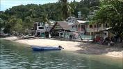 सेक्सी वीडियो डाउनलोड Buck Wild Shows Sabang Beach Puerto Galera Philippines नि: शुल्क