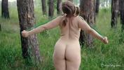 सेक्सी वीडियो Chubby MILF workout Mp4