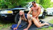 न्यू सेक्सी वीडियो  Cop get a surprise when he asked him to pull over  gay porn