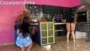 न्यू सेक्सी वीडियो Subrinha pega sua tia fodendo escondido com seu marido enquanto o Tiu fica distraído na churrasqueira ast Bruna lopesxx ast instagram commat casalporraloka period ofc नि: शुल्क