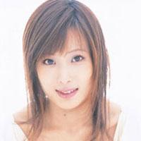 न्यू सेक्सी वीडियो  Ryoko Mitake