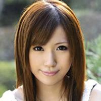 एक्स एक्स एक्स वीडियो Miu Fujisawa HD