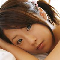 एक्स एक्स एक्स फिल्म Satomi Suzuki सबसे तेज