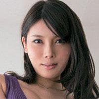 सेक्सी वीडियो Akimi Horiuchi नि: शुल्क