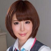 न्यू सेक्सी वीडियो  Nanako Mori