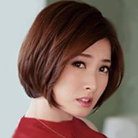 एक्स एक्स एक्स फिल्म Yuka Honjou ऑनलाइन