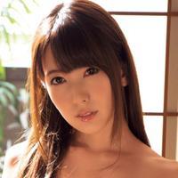 एक्स एक्स एक्स वीडियो Yui Hatano सबसे तेज