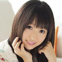 न्यू सेक्सी वीडियो Hikari Matsushita सबसे तेज