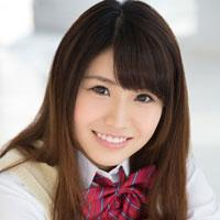 सेक्सी मूवी Aya Misaki सबसे तेज