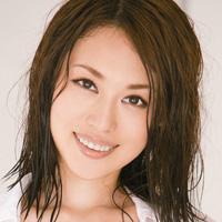 एक्स एक्स एक्स सेक्सी Ann Yabuki HD