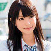 एक्स एक्स एक्स फिल्म Minami Hirahara HD