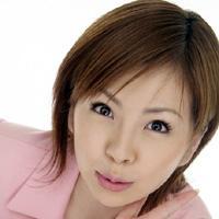 सेक्सी डाउनलोड Ran Monbu Mp4