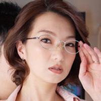 सेक्सी मूवी Mio Takahashi नवीनतम 2021