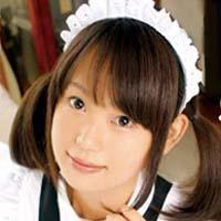 न्यू सेक्सी वीडियो Natsumi Kato Mp4