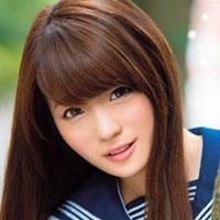 सेक्सी डाउनलोड Nana Minami[南菜々] ऑनलाइन