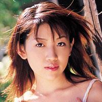 एक्स एक्स एक्स सेक्सी Emi Kitagawa Mp4