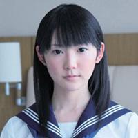 एक्स एक्स एक्स फिल्म Mao Nishino ऑनलाइन