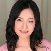एक्स एक्स एक्स सेक्सी Izumi Terazaki ऑनलाइन
