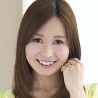 एक्स एक्स एक्स वीडियो Honoka Amemiya ऑनलाइन