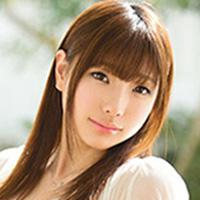 सेक्सी मूवी Nao Tanaka Mp4