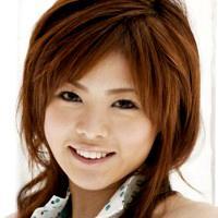 सेक्सी फिल्म वीडियो China Yuki Mp4