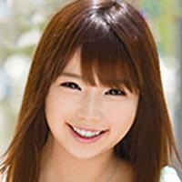 सेक्सी वीडियो डाउनलोड Aimi Usui[田中まりあ,高橋さやか,森野美由紀] नि: शुल्क