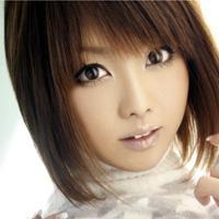 सेक्सी वीडियो डाउनलोड Yuka Haneda Mp4