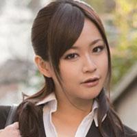 सेक्सी वीडियो Asuka Kyono सबसे तेज