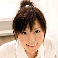 न्यू सेक्सी वीडियो  Rin Sakuragi