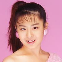 सेक्सी वीडियो देखें Mari Misato नि: शुल्क