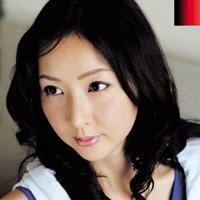 सेक्सी डाउनलोड Hitomi Tachibana HD