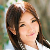 एक्स एक्स एक्स सेक्सी Aina Yuuki नवीनतम 2021