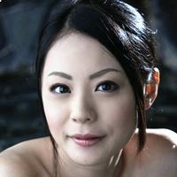 एक्स एक्स एक्स वीडियो Natsumi Mitsu[愛田奈々] HD