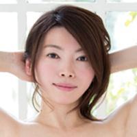 एक्स एक्स एक्स फिल्म Yui Nakamura ऑनलाइन