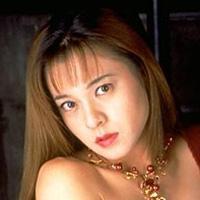सेक्सी वीडियो Yuki Tsukamoto सबसे तेज