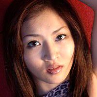 सेक्सी वीडियो Yuki Toma नि: शुल्क