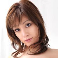 सेक्सी वीडियो डाउनलोड Mika Mizuno ऑनलाइन