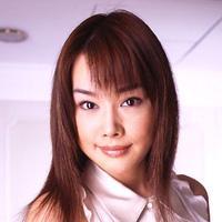 सेक्सी डाउनलोड Yuriko Hirose Mp4
