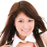 एक्स एक्स एक्स फिल्म Rin Hitomi Mp4