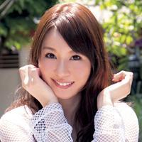 एक्स एक्स एक्स सेक्सी Yui Tatsumi सबसे तेज