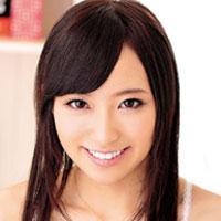 एक्स एक्स एक्स सेक्सी Kokone Akizuki ऑनलाइन
