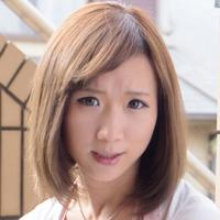 न्यू सेक्सी वीडियो Yuu Misaki ऑनलाइन