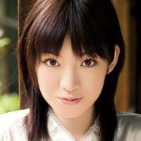 सेक्सी डाउनलोड Yuna Wakui ऑनलाइन