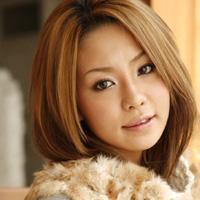 सेक्सी फिल्म वीडियो Rika Ayane ऑनलाइन